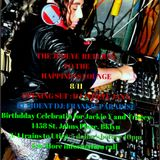 I Love Music DJ JEDEYE JAXX MIX