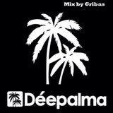 Gribas- Deepalma