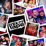 "DJ KIDD ""30 MINUTE TWERKOUT"" VOL. 170 (LONG WEEKEND MIXTAPE 15)"