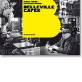 Les Cafés de Belleville