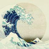 Beyond Raging Waves (ollab)