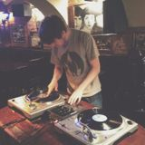 DJ KX at Liverpool Bar (15.02.14)