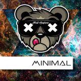 Coronita Minimal Techno Mix #2 By Matt Suflexx