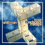 RAR Guest #7 - Shtikman - Inner Headspace Mixtape