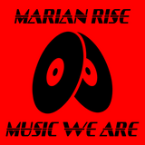 Music We Are 327