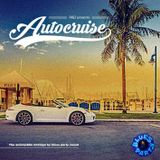 AUTOCRUISE the automobile mixtape by Blues Party Sound