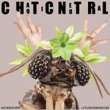 Chaotic Neutral 06/10/17 w/ Django Voris littlewaterradio.com