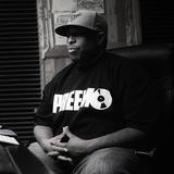 DJ Premier Live from HeadQCourterz 08-14