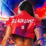Blackline ► ►$02 €13