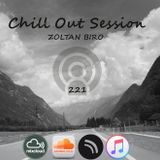 Chill Out Session 221