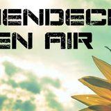 Henning Rechenberg @ Sonnendeck (30.08.14 Spinnerei)