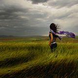 (R) compilation – Svajinga diena su vėjo dukra