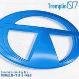 Tremplin 7