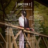 Maceo Plex B2B Tale Of Us - Live @ Junction 2 Festival [06.19]