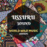 World Wild Music ( Ussuru Sound )