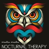 NOCTURNAL THERAPY