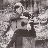 AD Presents: Mickey Newbury – A Companion Piece