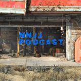 NNJJ Podcast Short: The Dragon Quiz(2016)
