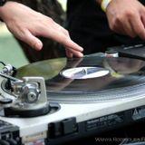Punkyhead & DJ M.S. Jay (recorded live at MAE Luv - 9th Edition)