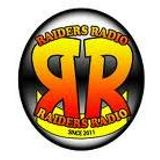 OLDSKOOL G HIGH GRADE DNB SHOW RAIDERS RADIO WED 26TH SEP 2012