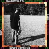 Collaborator 045: Allen Thomas