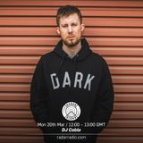 DJ Cable - 20th March 2017