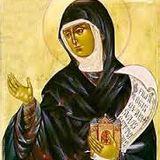 Hildegard von Bingen & Women's Work(s)