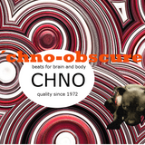 ´chno-obscure