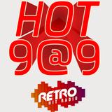 Hot9at9_1983
