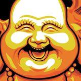 The Laughing Buddha Mix
