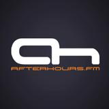 TrancEye - EOYC 2014 AH.FM