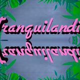 Tranquilandia - 14 de Agosto de 2018 - Radio Monk