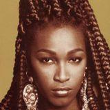 90s Classic Dancehall Mix II (Jamaica Ave. Edition)