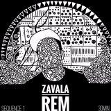 REM - Series 1