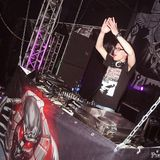 Radioshow_Dynamite_sounds_Tony_Aks_21_03_11_Megaport_FM