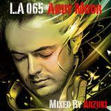 Arzuki - L.A 065 Andy Moor Special Mix (04.21.2012)