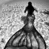 Dig Real Deep_series_13.11