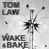 Wake & Bake - October 2012