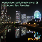 Worldwide Soulful Festival vol. 28 (Yokohama Sea Paradise)