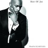 Best Of Joe