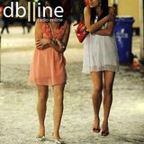 DoubleLine No.084 Presents Djs Andrea Gram, Frank Homna & Maddox aka Guy Apache