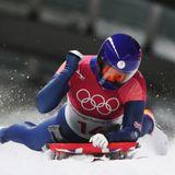 Pyeongchang 2018 Part 3