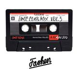 Headliner Music Club Mix Vol. 3 by Fashen