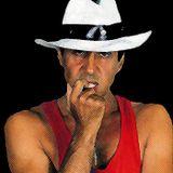 Adriano Celentano - His Best - Adricel per sempre