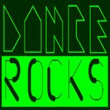 DJ Sandstorm - Dance Rocks 80s-90s-00s (U2, Ting Tings, Chemical Brothers, Editors and more)