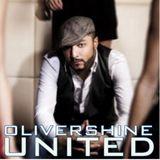 Oliver Shine - United