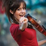 BandOfBrothers-Lindsey Stirling Mix