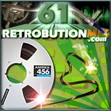 Retrobution Volume 61, 70's Disco, 119-129 bpm