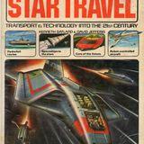 Star Travel