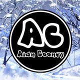 Alan Cooney - Jan 15 Mix